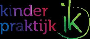 Kindercoaching Velp - Kinderpraktijk IK biedt integratieve kindercoaching en therapie aan voor kinderen in de leeftijd van 4 t/m 12 jaar.